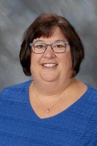 Mrs. Brosius
