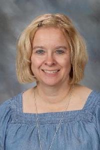 Mrs. Fiedler