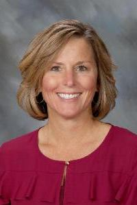 Mrs. Horsfall