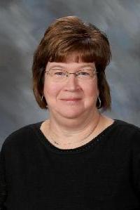Mrs. Lahey