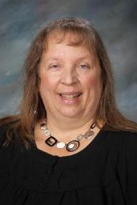Mrs. Luensmann
