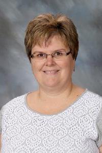 Mrs. Meyer